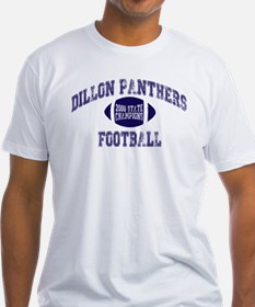 Funny Friday night football Shirt