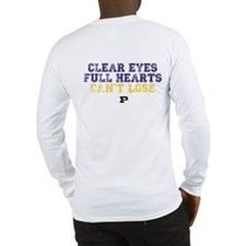 Unique Dillon Long Sleeve T-Shirt
