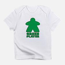Cute Meeple Infant T-Shirt