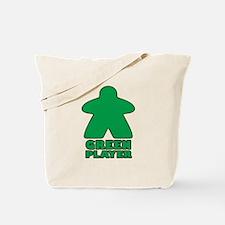 Unique Board Tote Bag