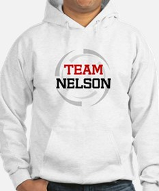 Nelson Hoodie