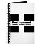 Porthemmet Journal