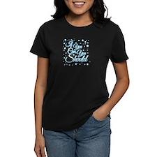 If You Can You Should - Women's T-Shirt