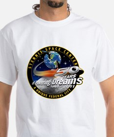 Stennis Space Center Shirt