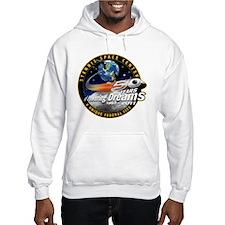 Stennis Space Center Hoodie
