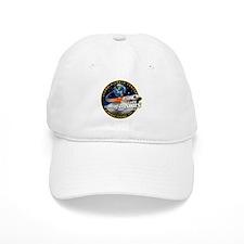 Stennis Space Center Baseball Cap
