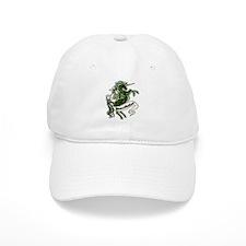 MacArthur Unicorn Baseball Cap