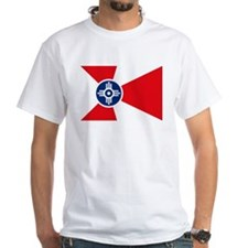 Wichita Flag Shirt