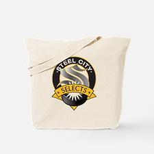 SCS Tote Bag
