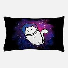 Unique Galaxy nebula Pillow Case
