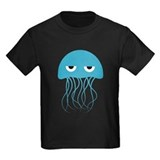 Jellyfish Kids