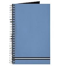 RAF Pilot Officer<BR> Personal Log Book