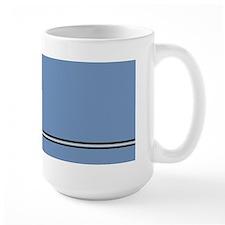 RAF Pilot Officer<BR> 443 mL Mug