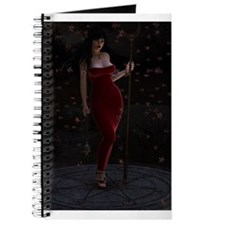 Witchy Woman Journal