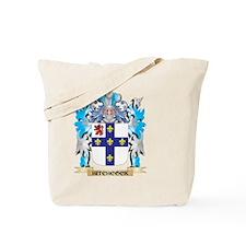 Cute Hit Tote Bag