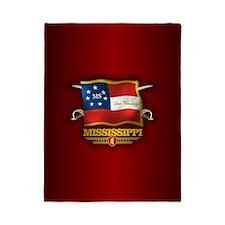 Mississippi DV Twin Duvet