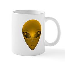 6 Mugs