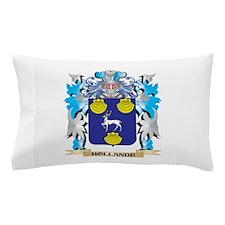 Cute Hollande Pillow Case