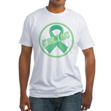 Celiac Disease awareness T-Shirt