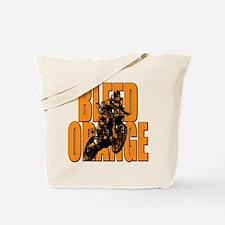 KRBO Tote Bag
