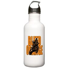 KRBO Water Bottle