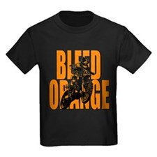 KRBO T-Shirt