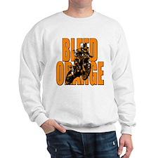 KRBO Sweatshirt