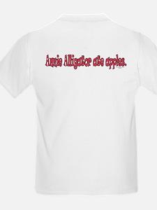 Nokhu T-Shirt