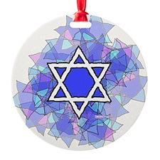 Cute Religious symbols Ornament