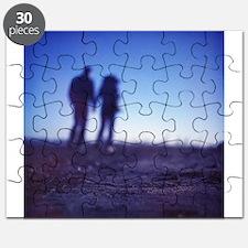Funny Boda Puzzle