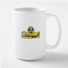 vf84shirt copy Mugs