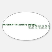 client2 Decal