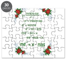 A product name Puzzle