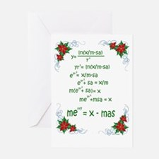 A product name Greeting Cards (Pk of 20)