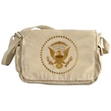 Washington dc Messenger Bags & Laptop Bags