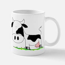 Moo Cow! Mugs
