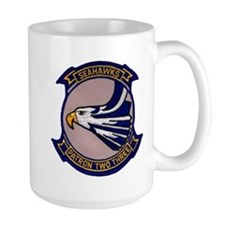 vp-23 patch Mugs