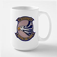 vp-23 patch Mugs