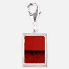 RED HOT ROTHKO Charms
