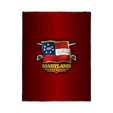 Maryland DV Twin Duvet