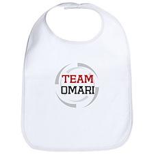 Omari Bib