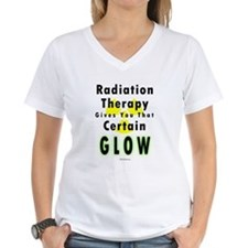 Unique Radiation Shirt