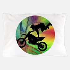 ktm motocross bedding - bedding queen