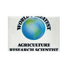 World's Greatest Agriculture Research Scientist Ma
