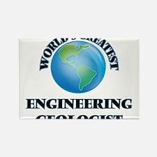World's Greatest Engineering Geologist Magnets