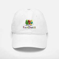 KewlBeanz Baseball Baseball Cap