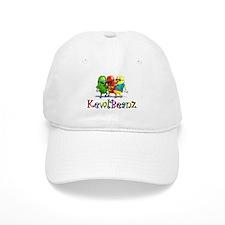KewlBeanz Baseball Cap