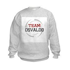 Osvaldo Sweatshirt
