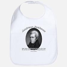 Andrew Jackson 03 Bib