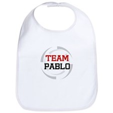 Pablo Bib